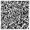 QR code with Custom Delivery Service, Inc contacts