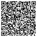 QR code with Walkabout Town Bed & Breakfast contacts