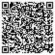 QR code with Oriental Gift Shop contacts