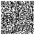 QR code with Ak Municipal League Joint contacts