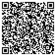QR code with Box Canyon Cabins contacts
