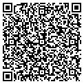QR code with Bethel Packing & Delivery contacts