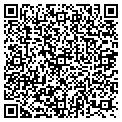 QR code with Hilltop Family Dental contacts