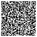 QR code with Rite-Way Roofing Inc contacts