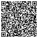 QR code with Harry's Family Restaurant contacts