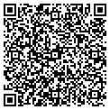 QR code with Norquest Seafoods Inc contacts