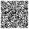 QR code with Consulate General Of Italy contacts