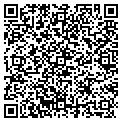 QR code with Hammerhead Shrimp contacts