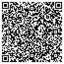 QR code with Asia Garden Chinese Restaurant contacts
