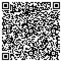 QR code with Sunrise Sunset Landscaping contacts