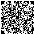 QR code with Heavenly Hands Ruth Chavez contacts
