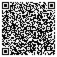 QR code with Beach Roadhouse contacts