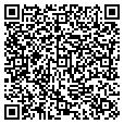 QR code with Hair By Donna contacts