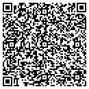 QR code with Packaging Store Moving Center contacts