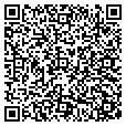 QR code with Mi Ranchito contacts