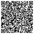 QR code with Appliance Service Co contacts
