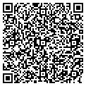 QR code with Wasilla Ministries contacts