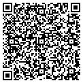 QR code with Valdez City Police Department contacts