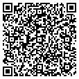 QR code with Gold Nugget Triathlon contacts