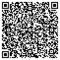 QR code with F-E Contracting Inc contacts