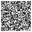 QR code with TCI contacts