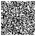 QR code with Carrier Bookkeeping contacts