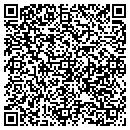 QR code with Arctic Flying Club contacts