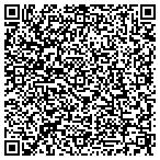 QR code with Franklin Automotive contacts