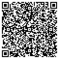 QR code with Dr. Hugh's Dental PC contacts