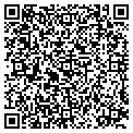 QR code with trantr.com contacts