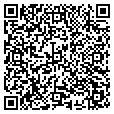 QR code with example a 1 contacts