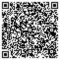 QR code with Urgent Care of Papillion contacts