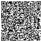 QR code with Persuader Sportfishing Charters contacts