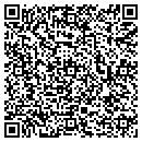 QR code with Gregg L. Friedman MD contacts