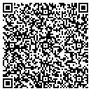 QR code with PME Sporting Goods contacts
