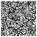 QR code with Frank Hyundai contacts