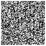 QR code with C.P. Kelsey Enterprise (Merchante-Solutions, Inc.) contacts