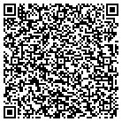 QR code with Northern Virginia Ayurvedic Healing contacts
