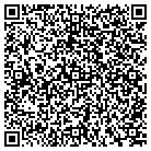 QR code with SureViagra contacts
