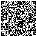 QR code with Merrill Field Inn contacts