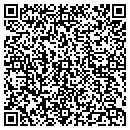 QR code with Behr and Behr-The Platinum Group contacts