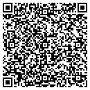 QR code with Schultz Family Dentistry contacts