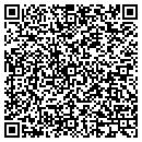 QR code with Elya Construction, LLC contacts