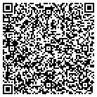 QR code with Valley Healthy Communities contacts