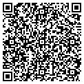 QR code with City Of Port Alexander contacts