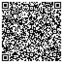 QR code with Riverland Bank contacts