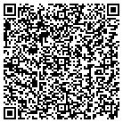 QR code with borocab Car Service Murfreesboro TN contacts