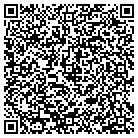 QR code with Discovery Point contacts