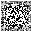 QR code with Gregg L. Friedman MD Psychiatrist contacts