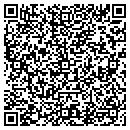 QR code with CC Publications contacts
